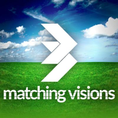 mathingvisions