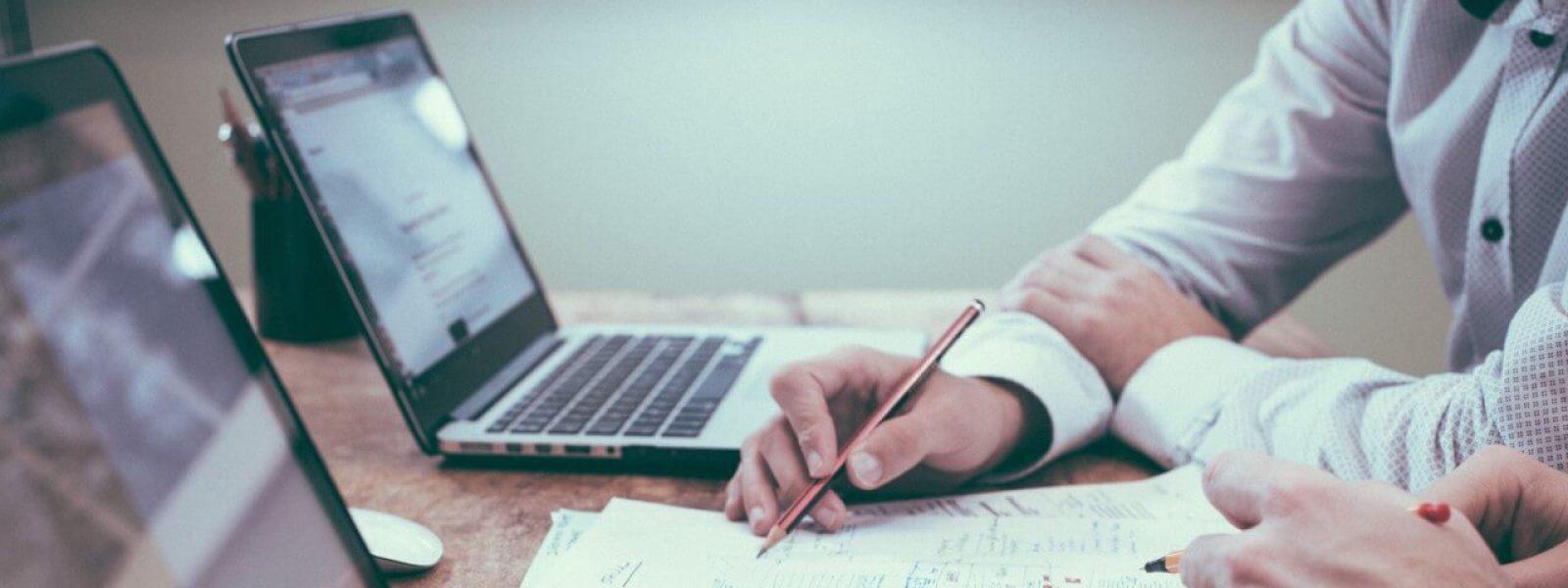 5 fördelar med att vara en affiliate-marknadsförare