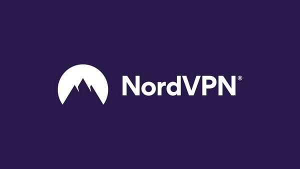 Recension av NordVPN affiliateprogram