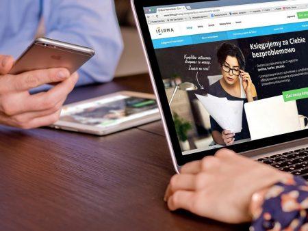 Skapa en trovärdig profil och maximera affiliate marketing