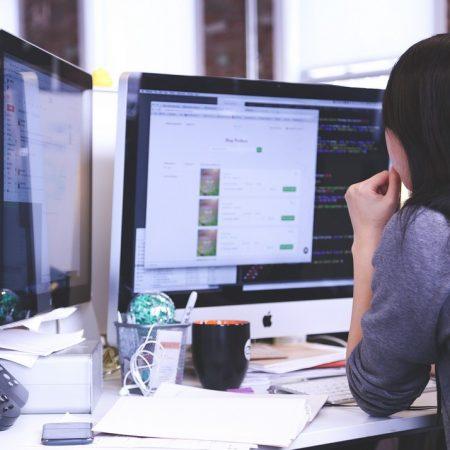 Några tips för att få fler klick på din hemsida
