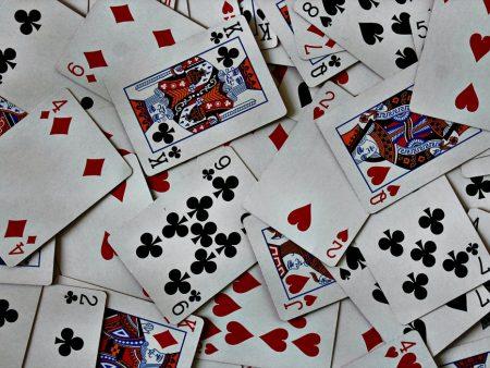 Recension av GG Poker Affiliateprogram